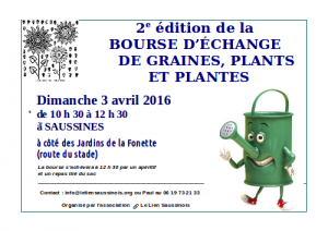 2016-04-03-bourse-graines-plants-A4-full